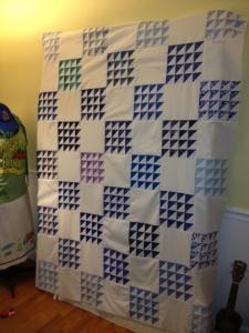 mosaic top1