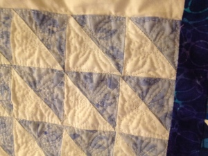 mosaicquilting1