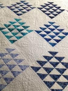 mosaicfinished4