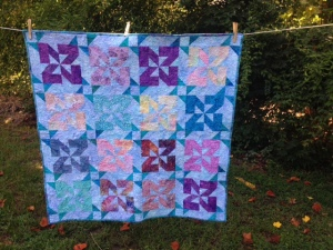 mom'squiltdone2