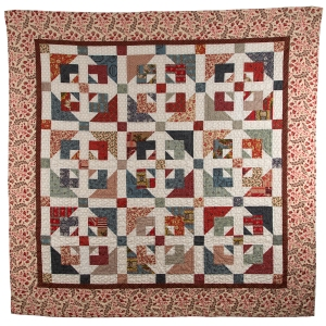 weddingquilt_2015[1]